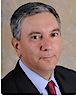 Ron Nersesian's photo - Chairman & CEO of Keysight