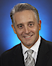 Ron Proul's photo - CEO of Century Group