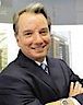 Ron Rand's photo - CEO of Rand Group
