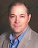 Ron Schoenherr's photo - President & CEO of XCEND