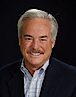 Ron Whaley's photo - CEO of Geo-Tech Polymers