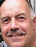 Ronald F Quadrel's photo - CEO of Auromedics