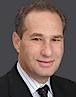Ronald Attman's photo - CEO of Acme Paper
