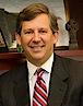 Ronald M. Petnuch's photo - President & CEO of Intertech Security