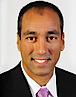 Ronnie Ram's photo - Founder & CEO of Inspiriamedia