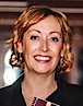 Rosie Shilo's photo - CEO of Virtually Yours Virtual Assistant