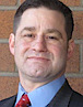 Ross Goralnick's photo - CEO of Lumeric Consulting