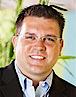 Ross Kramer's photo - Co-Founder & CEO of Listrak
