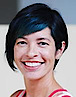 Roxana Shershin's photo - President of Digital Additive