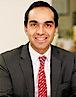 Roy de Souza's photo - Co-Founder & CEO of ZEDO, Inc.