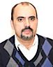 Roy Pereira's photo - Founder & CEO of Shinyads
