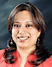 Ruchika Gupta's photo - CEO of Borderless Access Panels