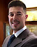 Rudy Bianco's photo - Founder of Marketeer Lab, SL