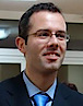 Rui Costa's photo - Co-Founder & CEO of Streambolico
