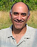 Rusty Rodriguez's photo - CEO of Adaptive Symbiotic Technologies