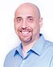 Ryan Caplan's photo - Founder & CEO of ColdLight