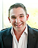 Ryan Deiss's photo - CEO of Digital Marketer