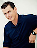 Ryan Kollock's photo - CEO of Code Green Fitness