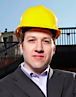 Ryan Notz's photo - Founder & CEO of MyBuilder Limited