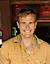 Ryan Schmitz's photo - Co-Founder & CEO of GuideHop