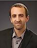 Ryan Schulke's photo - Co-Founder & CEO of Fluent, Inc.