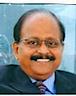 S. Abhaya Kumar's photo - Managing Director of Shasun