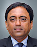 S.N. Subrahmanyan's photo - CEO of L&T