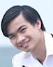 SA Hoang's photo - CEO of SmartAddons