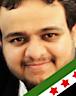Saad Al-Qahtani's photo - Founder & CEO of Arabtech Tv
