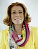 Sabine Herold's photo - Managing Director of DELO Industrial Adhesives LLC
