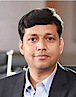 Sachin Verma's photo - Founder & CEO of Incture Technologies