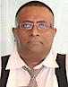 Sai Nagesh's photo - CEO of Laqshya