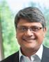 Sailash Patel's photo - CEO of Meryx