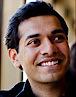 Sairam Chilappagari's photo - Founder & CEO of Jukebox.io