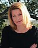 Sally Heineman's photo - Founder of Heineman Design