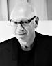 Sam Kohn's photo - CEO of kubik