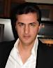 Sam Talari's photo - Founder & CEO of Infrax Systems