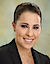 Samantha Bonano's photo - President & CEO of Buffalo Filter