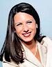 Samantha DiGennaro's photo - Founder & CEO of DiGennaro Communications