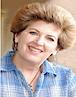 Samantha Lapin's photo - President & CEO of POD