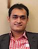 Samar Singla's photo - Co-Founder & CEO of Jugnoo