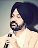 Samarjeet Singh's photo - Founder & CEO of Iksula