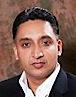 Samarjit Singh's photo - Managing Director of IndiaHomes