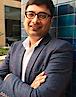 Sameer Jain's photo - Founder & CEO of Net Solutions