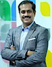 Sameer Nagpal's photo - CEO of Shalimar Paints Limited