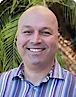 Samer Khouli's photo - President & CEO of TargetCW