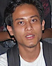 Samiran Rajboro's photo - Co-Founder of PriceBoard