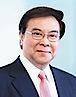 Samuel N. Tsien's photo - CEO of OCBC Bank