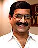 Sandeep R. Tungare's photo - Founder & CEO of Vistaar