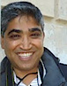 Sandeep Jain's photo - CEO of Opshub